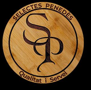 Selectes Penedès